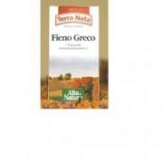 Alta Natura-Inalme Srl Fieno Greco 100cpr 400mg