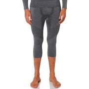 Rip Curl Gum Layer Bottom Jet Black