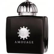 Amouage Perfumes femeninos Memoir Woman Eau de Parfum Spray 50 ml