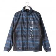 【SALE 56%OFF】オークリー OAKLEY メンズ ウインドジャケット Enhance Wind Warm Hoody Jacket-P.E.G 412220JP メンズ