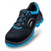 Pantofi de protecție uvex 2 xenova® S1 SRC 95548