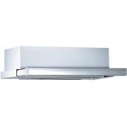Delonghi 60cm Slideout Rangehood (TA60SS)