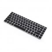 Tastatura laptop HP EliteBook Folio 9470m