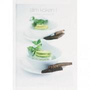 Slim koken! smaak, evenwicht - M.-C. Quitteler
