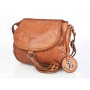 Harbour 2nd Handtasche Ava # B3.6240