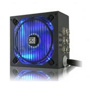 Sursa alimentare lc-power LC8550 V2.31