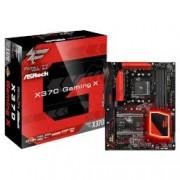 Motherboard Fatal1ty X370 Gaming X (X370/AM4/DDR4)
