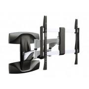 LG TV konzol - Univerzális fali konzol