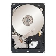 HDD Desktop WD Black (3.5, 2TB, 64MB, 7200 RPM, SATA 6 Gb/s) (WD2003FZEX)