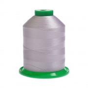 Vyšívací nit polyesterová IRIS 5000m - 35032-421 2863
