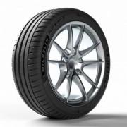 Anvelopa Vara Michelin PILOT SPORT 4 255/35/R19 96 Y Reinforced/XL