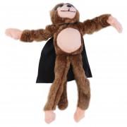 ER Volar Trabajo Bomba Mono