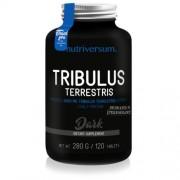 DARK Tribulus Terrestris 120 tabletta