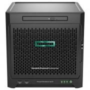 HPE - S X86 TOWER (LA) BTO Hewlett Packard Enterprise Proliant Microserver Gen10 1.6ghz 200w Ultra Micro Tower Server 4549821091225 873830-421 10_2m22pd7
