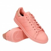 """adidas Stan Smith """"Tactile Rose F17"""""""