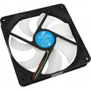 Cooltek Silent Fan 140 PWM Computer behuizing Ventilator