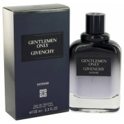 GIVENCHY GENTLEMEN ONLY INTENSE EDT 50 ML