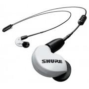 Shure SE215-W BT2