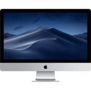"Apple iMac (Procesor Intel® Core™ i5 (3.10 up to 4.30 GHz, Hexa-Core), 27"" 5K, Retina, 8GB, 1TB HDD, AMD Radeon Pro 575X @4GB, Mac OS Mojave, Layout INT)"