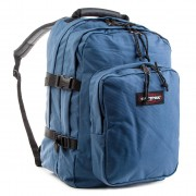 Раница EASTPAK - Provider EK520 Planet Blue 42U