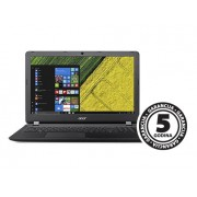 "Laptop Acer Aspire ES1-533 Win10 15.6"",Intel DC N3350/4GB/500GB/Intel HD/HDMI/BT"