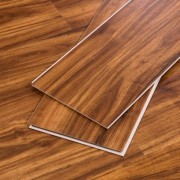 Acacia Vinyl Wood Flooring, Rapid-Locking System, Cali Vinyl Sample