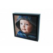 "Adventa QuickPro Float Frame 12 x 16"""