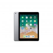 iPad 9.7 Wi-Fi de 128 GB, Gris Espacial. MR7J2LL/A