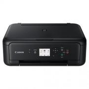 Canon 4800 X 1200, 13.0Ipm, Rgb, 25 - 400%, 6.2 Cm Lcd, Ieee802