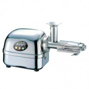 Angel Juicer Extractor de zumos Angel Juicer 8500S