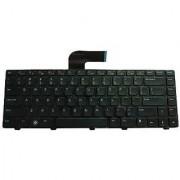 Cool-See AER01U00010 New For Dell Inspiron M5040 M5050 N4110 N5040 N5050 Laptop Keyboard X38K3