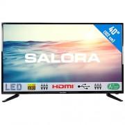 Salora LED TV 40LED1600