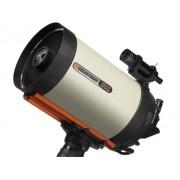 Telescop Celestron Edge HD 1400