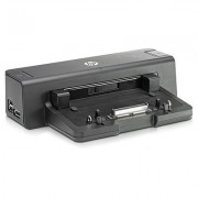 Docking Station, HP, 230W (A7E34AA)
