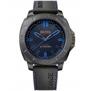 Ceas barbatesc Hugo Boss Orange 1513248 Sao Paulo 5ATM 46mm