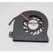 Вентилатор за Acer Aspire 1650 1690 3000 3500 3630 3640 5000
