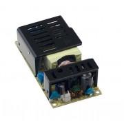 LED tápegység Mean Well PLP-45-24 45W/24V/0-1,9A