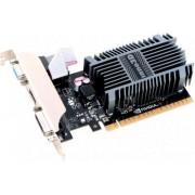 Grafička kartica nVidia Inno3D Geforce GT 710, 2GB GDDR3