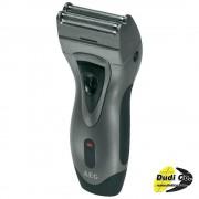 Aeg aparat za brijanje HR5625