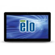 "Elo Touch Solution E021014 terminale POS 25,6 cm (10.1"") 1280 x 800 Pixel Touch screen 1,7 GHz Nero"