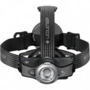 Lanterna Led Lenser MH11 Black 1000lm