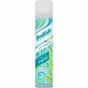 Batiste Sampon uscat Original 200 ml