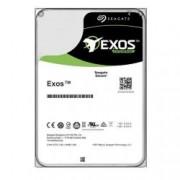 16TB SEAGATE ENTERPRISE EXOS X16 HDD 512E/4KN SAS