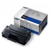 203 samsung (MLT-D203S) Cartridge for ProXpress SL-M3320 / 3820 / 4020 M3370 / 3870 / 407 Black Toner (Black)