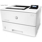 HP M501n LaserJet Pro Laser Printer