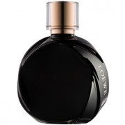 Loewe Quizas Seduccion Eau de Parfum para mulheres 50 ml