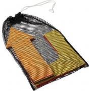Sportec Tas Voor Bodemmarkering Zwart