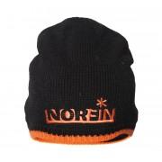 Caciula Norfin Viking BL