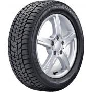 Anvelope Bridgestone Blizzak Lm-25 Rft 205/45R17 88V Iarna