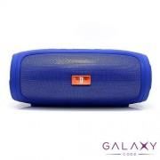Zvucnik H4 Bluetooth plavi